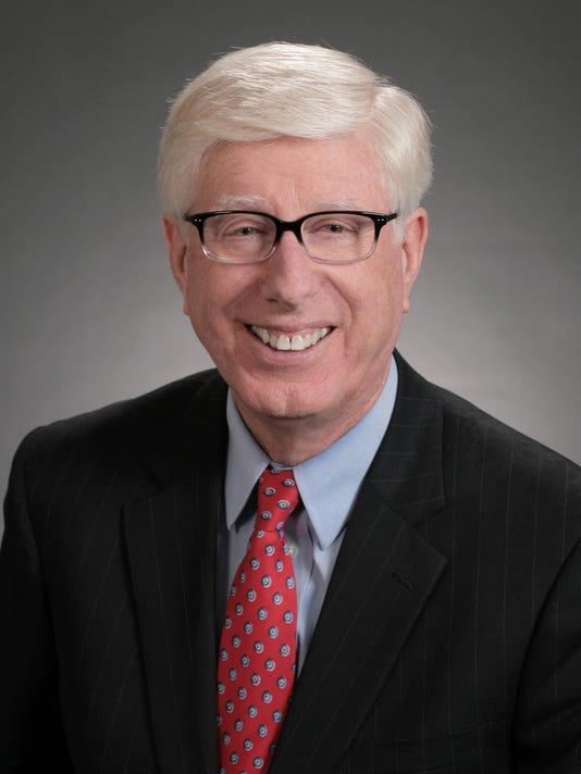 2014_attorney_general_tom_miller_portrait