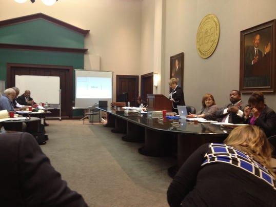 AEA board meeting Sept.  13 2014