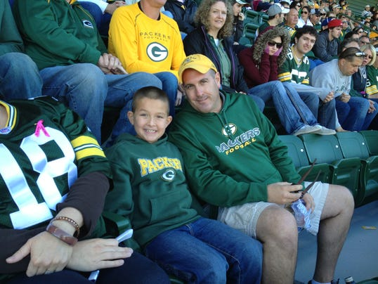 packersfans1 (3)