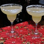 This Cinco de Mayo why not pull out all the stops?