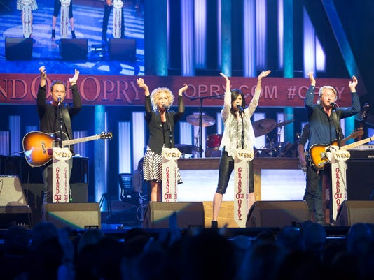 635792107328430936-Little-Big-Town-on-Opry