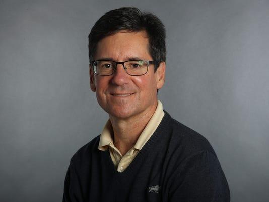 David Benda