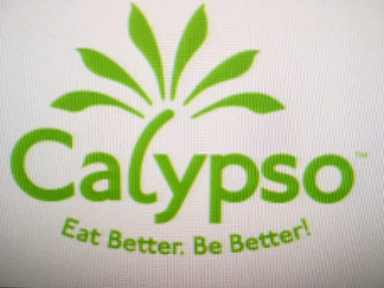 The Calypso Cafe has lots of options that are priced at under $10.