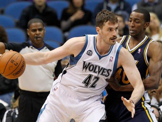 Cavaliers_Love_Basketball_NY153_WEB803202