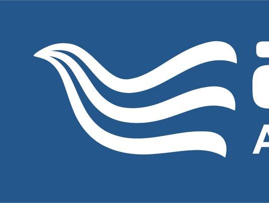 Alhurra_Logo_Main