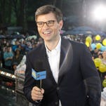 Rieder: Why Stephanopoulos flap matters