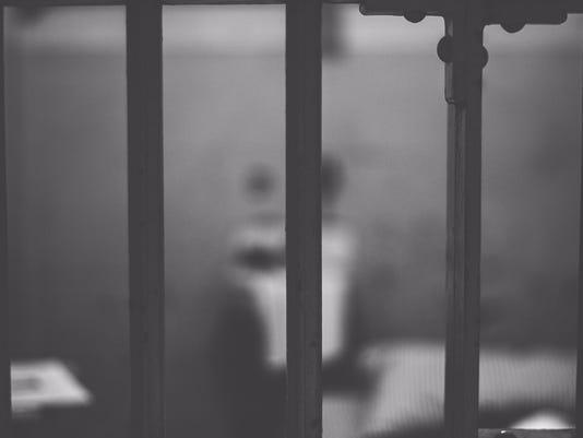 636126493060614285-jail.jpg