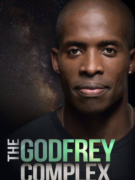 Godfrey_-_ComplexPoster_FINALweb (2).jpg