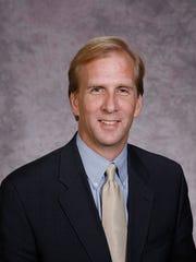 Robert Cramer (photo put into system Jan. 17, 2013)