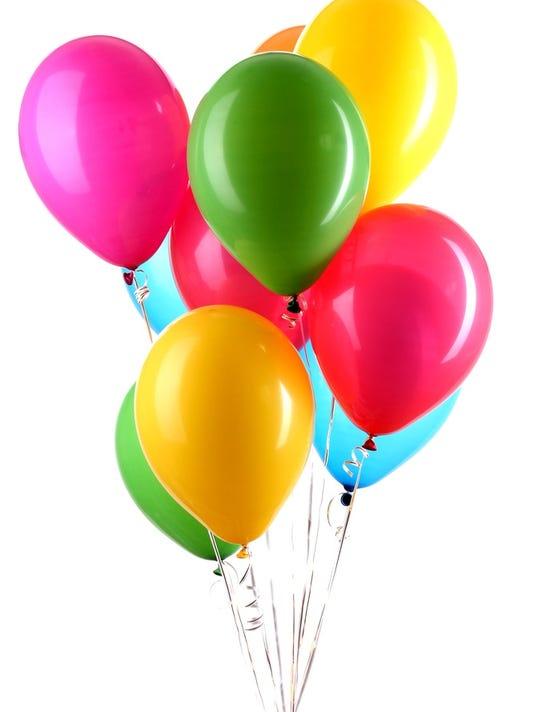 20150408_balloons_shutterstock_111980345.jpg