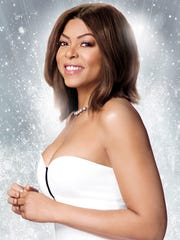 Taraji P. Henson returns to Fox for another edition