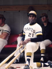 Paul Daugherty followed the Pittsburgh Pirates since 1966, when he was 8. Through The Great One Clemente and The Family, through the 20-year wilderness of losing it took to get to Andrew McCutchen.