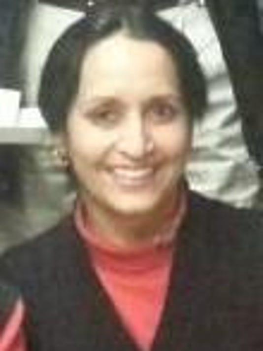 635718005012914383-Rani-Singh