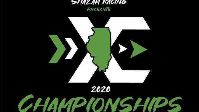 ShaZam Racing has announced it will host a cross country state championship for grade school and high school runners, scheduled for after the scholastic season in Chillicothe.