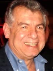 Dennis Kefallinos is a Detroit real estate investor