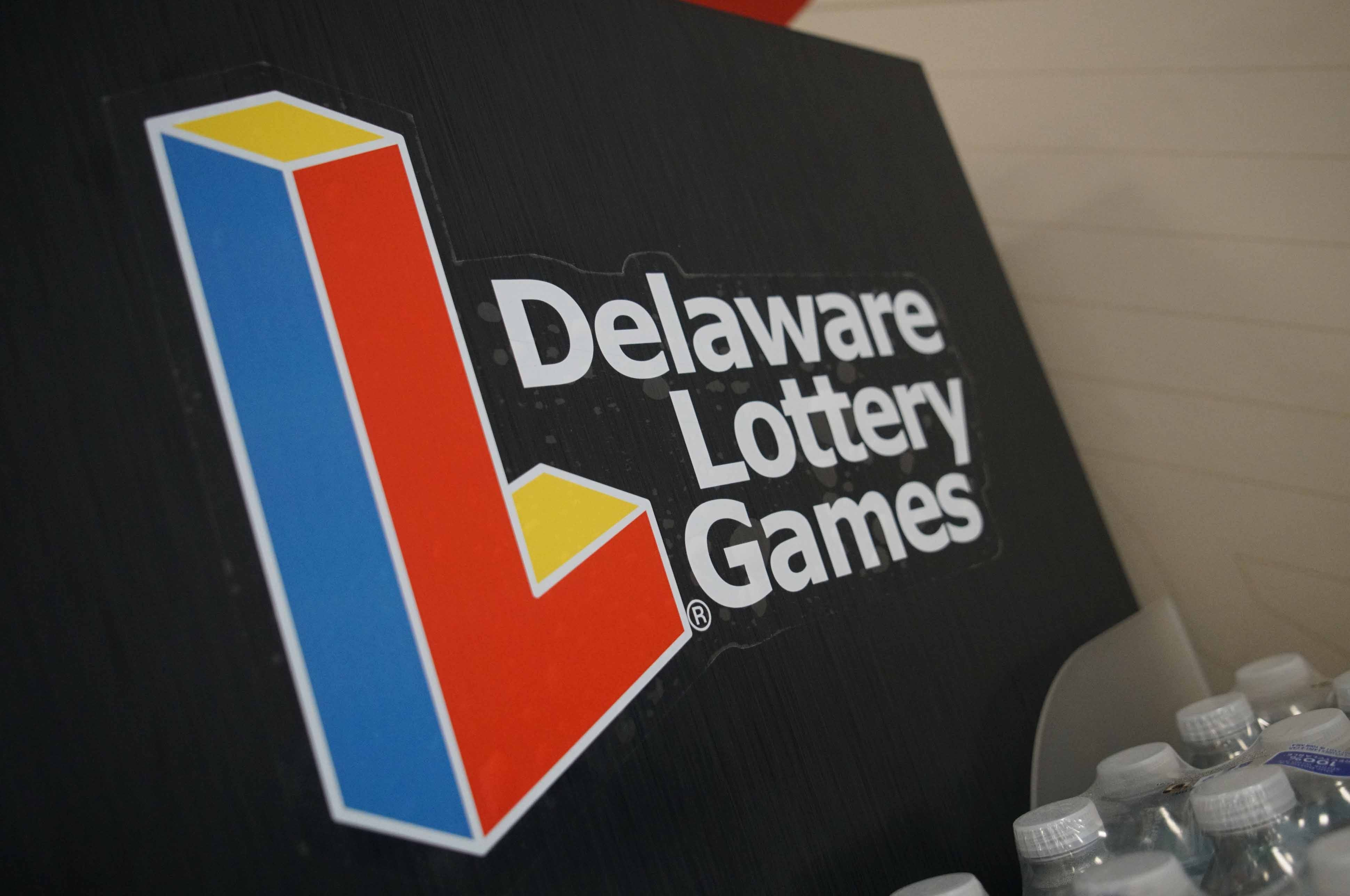 33m lotto unclaimed prizes