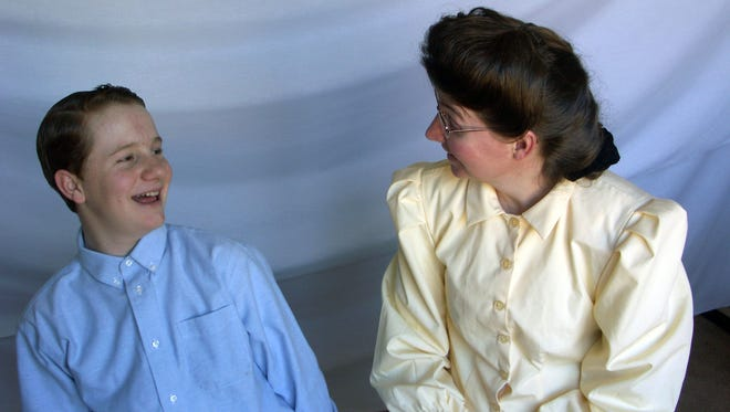 Roy Jeffs has not been allowed to speak to his mother, Gloria Barlow, in six years. Barlow is one of the wives of Warren Jeffs, president and prophet of the Fundamentalist Church of Jesus Christ of Latter Day Saints.