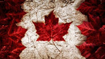 Arizona and Canada have deep economic ties. Consider these 5 facts from the Canadian Consulate: