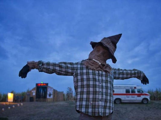 636105004865318927-Scarecrow-photo-Greg-Lehman-Associated-Press.jpg