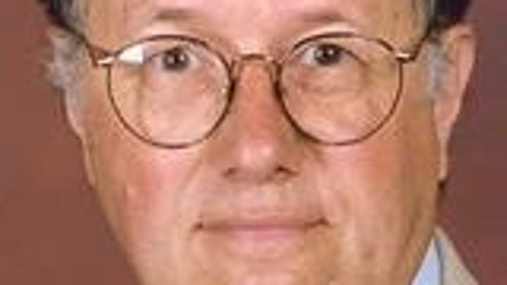 George Wolfe: Heath care, free tuition are essential for Indiana