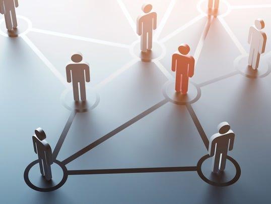 networking-image_large.jpg