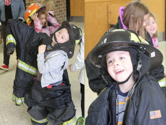 fire-safety1.jpg