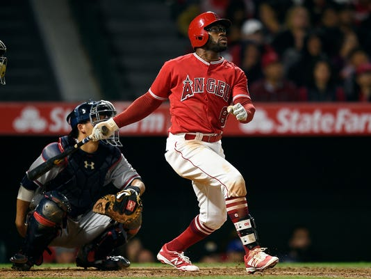Fantasy baseball waiver wire: Eric Young, Trevor Bauer and more
