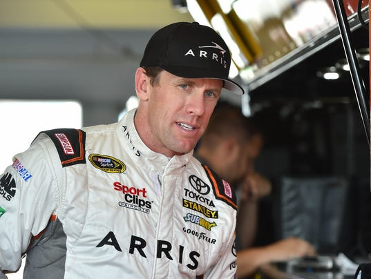 2017-01-11-carl-edwards-announcement
