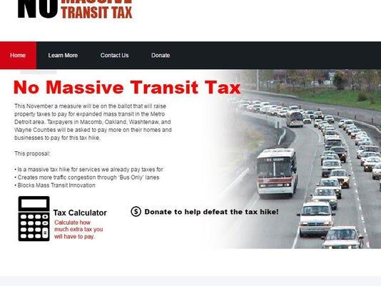 transitgrab