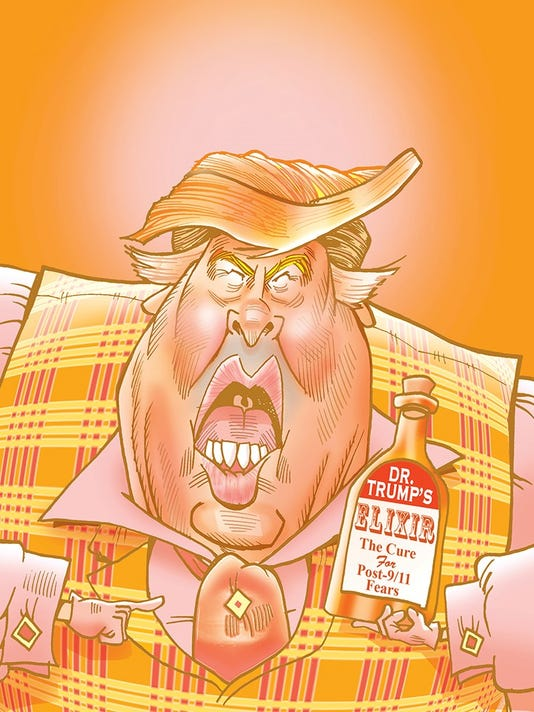 636090197652022605-Thompson-Trump-illo-for-web.jpg
