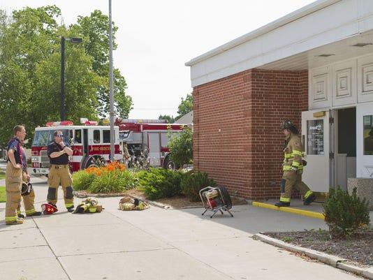 MAN_072815-US-Bank-evacuation-1-YCL