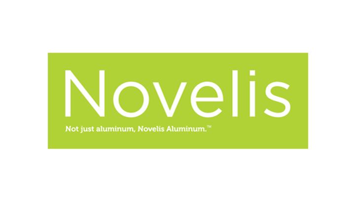 Novelis coming to Guthrie, Ky., with $300 million plant