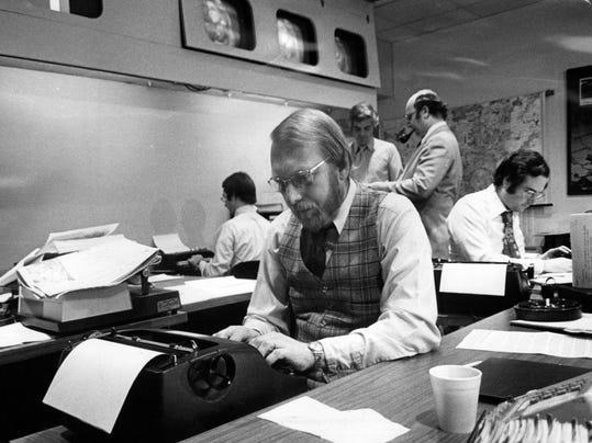 Kyle Hill 1976 at WKRC.jpg