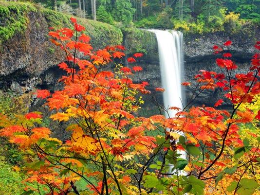 foliage hikes 05