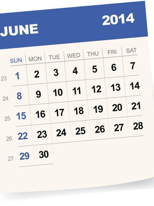 Getty_June2014.jpg