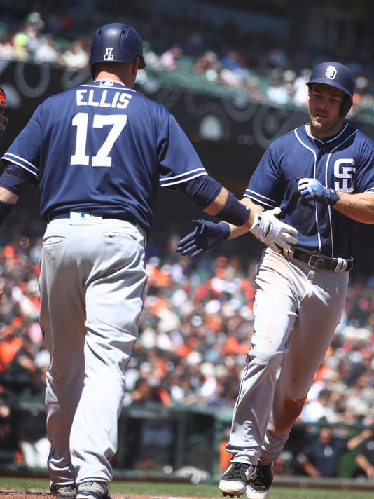 Padres_Giants_Baseball_61491.jpg