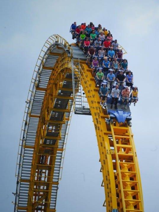 Hersheypark-roller-coaster.jpg