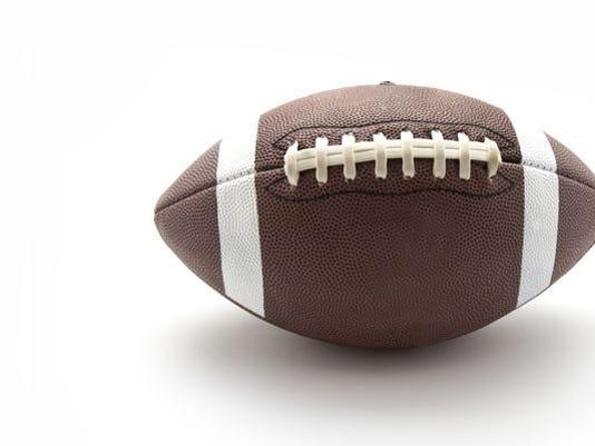 635552022578920337-football