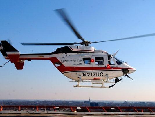 635566511975767386-aircare