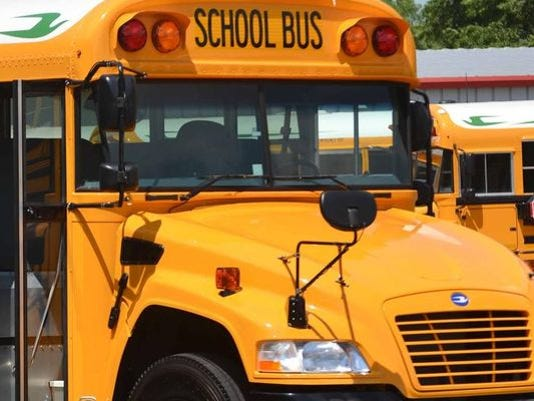 635604051035295837-schoolbus