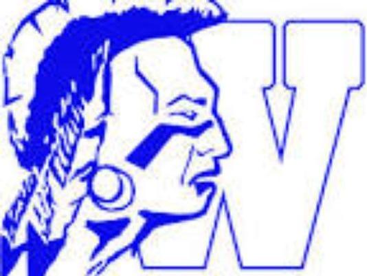 635700602226428876-635503934558045473-williamstown-logo