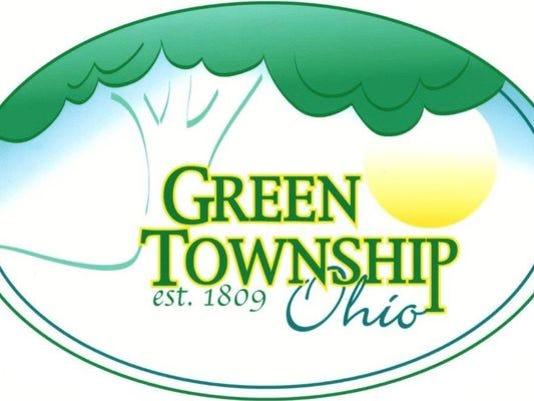 635707579825257528-greentwplogo