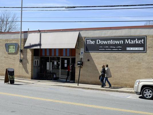 downtownmarket