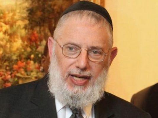 635736982818079202-Rabbi-Gabriel-bodenheimer