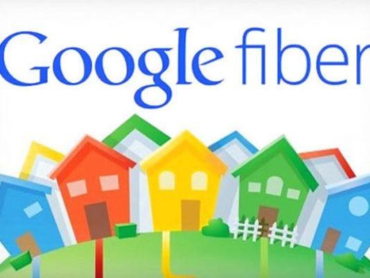 635780897490369480-google-fiber-austin-texas