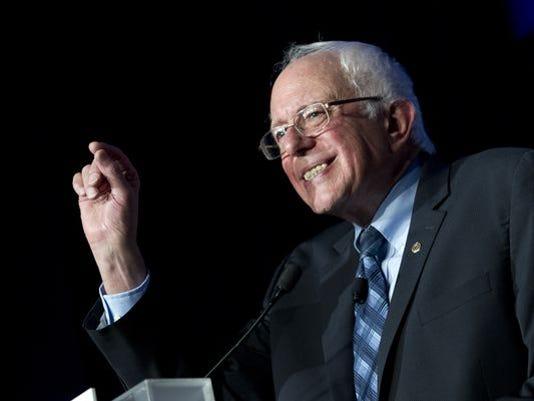 635799240955242430-Bernie-Sanders