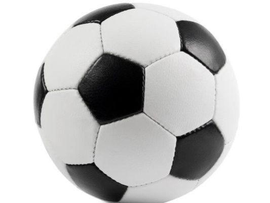 The start of the TSSAA girls state soccer tournament has been postponed until Thursday.