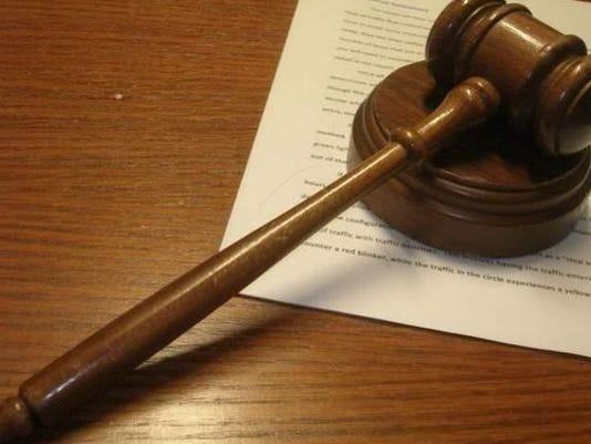 635829973597150976-judge #stock
