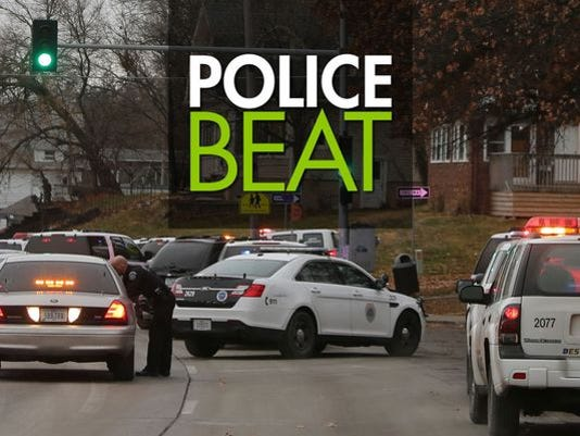 635844942632387746-635784486422990764-police-beat.jpg