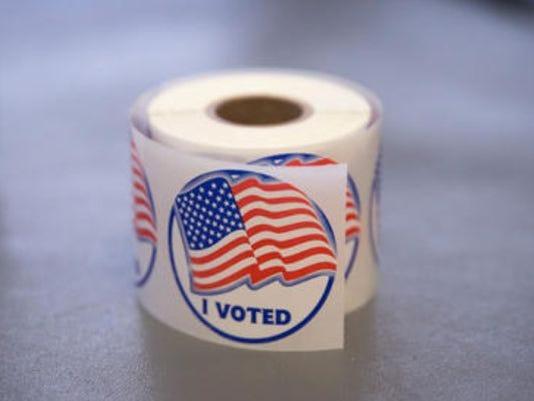 635858672447663995-vote.jpg